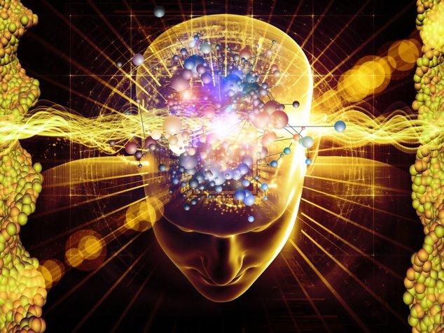 Capacitatea noastră de a şti trecutul, dar nu şi viitorul, poate fi înţeleasă ca o acumulare de corelaţii între particule care interacţionează.