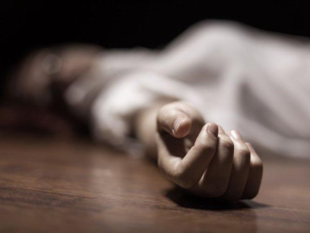 Potrivit lui Lanza, conştienţa unui om este conservată la moarte sub forma unei energii de 20 de waţi, chiar dacă trupul este distrus