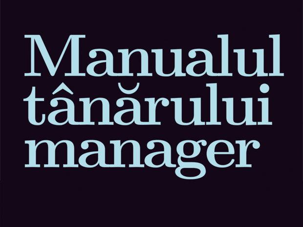 Greii businessului românesc îşi oferă gratis cele mai preţioase sfaturi de management (EXCLUSIV)