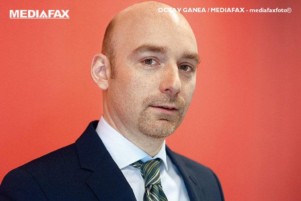 Acest bancher din România nu a dat niciodată un credit pe care să nu-l recupereze