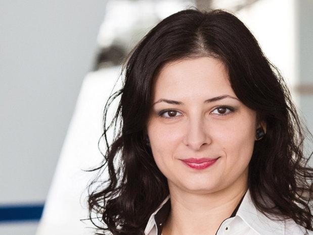 A angajat 110 de oameni din Bucureşti care îi aduc peste 3 milioane de euro pe an