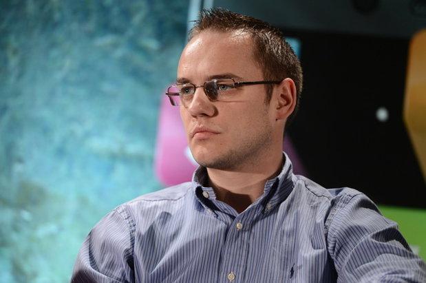 Povestea românului de 33 de ani care a construit o afacere de sute de milioane de dolari şi a facut afaceri cu Facebook