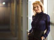 Tânăra de 29 de ani care vinde cele mai scumpe apartamente din Bucureşti