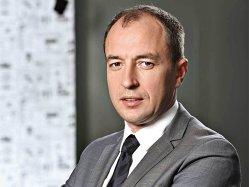 Tineri manageri de top 2016: Sorin Petcu, sales & marketing director TotalSoft