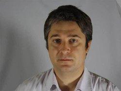 Tineri manageri de top 2016: Andrei Verboncu, managing director TCNET