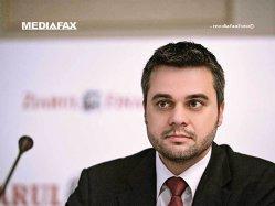 Tineri manageri de top 2016: Adrian Stanciu, CEO Smartree România