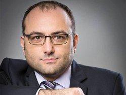 Tineri manageri de top 2016: Constantin Balmuş, directorul Acer România