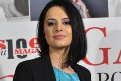 Tânăra de 32 de ani din Rădăuţi care conduce o afacere de 41,8 de milioane de euro
