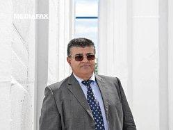 Top 100 cei mai admiraţi CEO: Marcel Bărbuţ, CEO Adeplast