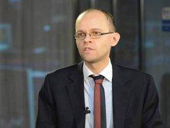 Top 100 cei mai admiraţi CEO: Marius Popescu, director general NN Asigurări de Viaţă
