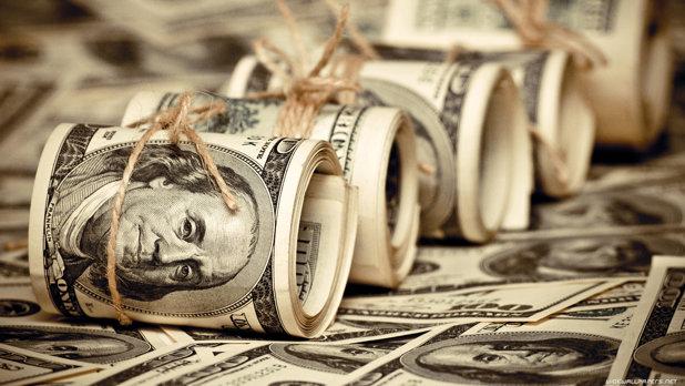 Românul care a transformat 1.000 de dolari într-un imperiu de 125 de milioane de euro cu peste 2000 de angajaţi
