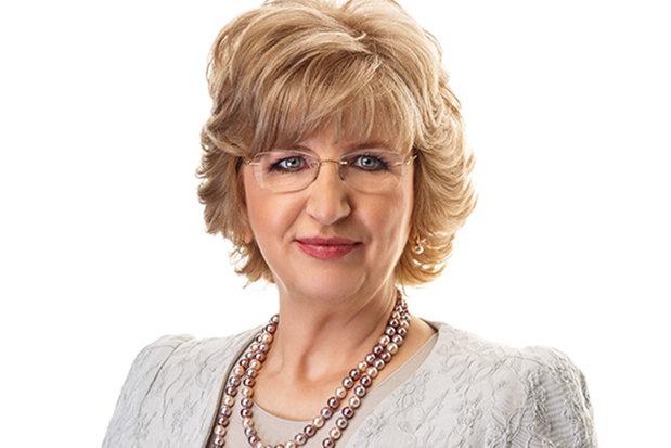 Povestea celor 13 ani de mandat ai Marianei Gheorghe la OMV Petrom