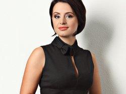 Cum a ajuns această tânăra din Rădăuţi să conducă o afacere de 50,9 milioane de euro