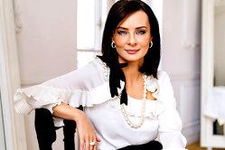 Povestea femeii care a devenit MILIONARĂ dintr-o resursă pe care românii o ignoră