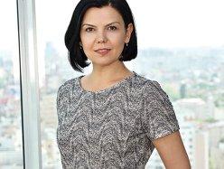 100 cele mai puternice femei din Business: Mihaela Bîciu, CEO Tradeville