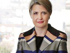 100 cele mai puternice femei din business: Ana-Maria Matei, director general adjunct E.ON România