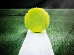 Topul săptămânii: cel mai bine plătiţi jucători de tenis (2016-2017)