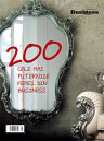 200 CELE MAI PUTERNICE FEMEI DIN BUSINESS 2015