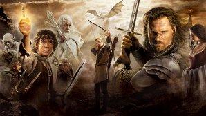 """Cum arată actorii din """"Lord of the Rings"""", la 15 ani de la debut - GALERIE FOTO"""