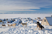 Cele mai izolate locuri de pe Pământ - GALERIE FOTO, VIDEO