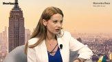 Smart Business: cum au reuşit doi tineri români să convingă cele mai mari bănci din lume să le folosească produsul