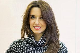 Pariul de 150.000 de euro al fiicei lui George Copos. Vrea să dea lovitura în România şi în străinătate
