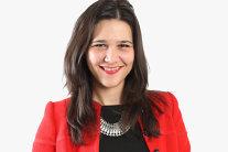 O bucureşteancă de 24 de ani plecată la Londra şi-a făcut propria afacere pe banii englezilor. Ideea ei i-a înnebunit