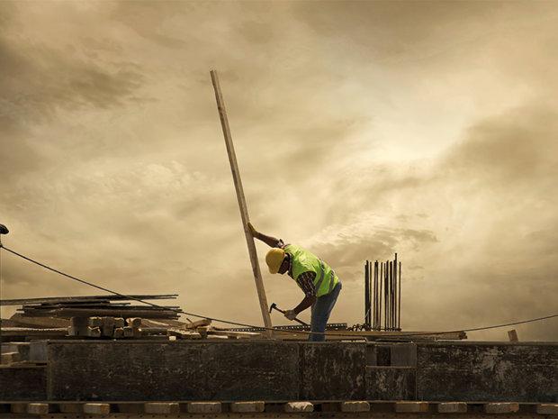 Ce face diferenţa dintre profit şi piedere pe piaţa materialelor de construcţii