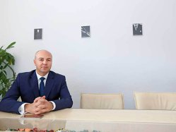 Care este profilul datornicului român