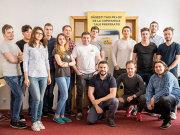 Smart Business: Cum dezvolti o aplicatie de la idee la o tranzactie de peste 10 mil. euro? - VIDEO