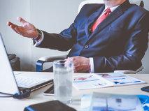 Studiu: mediul de afaceri în 2016 comparativ cu 2008 - 5 diferenţe majore care ne fac mai vulnerabili