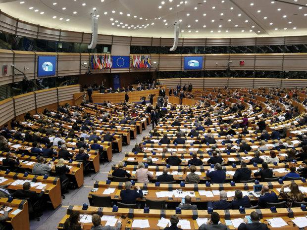 Incursiune în procedura bugetară a Uniunii Europene