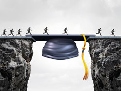 Unde pleacă românii la studii? De câţi bani ai nevoie să studiezi în Suedia, Olanda sau SUA