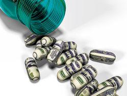 Între falimente de răsunet şi tranzacţii gigant: Cele două destine din distribuţia de medicamente