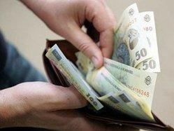 Încă un mit fals: Românii nu sunt dispuşi să plătească în plus pentru servicii mai bune. Adevărul este că 6 din 10 români ar scoate din buzunar mai mulţi bani pentru o calitate superioară