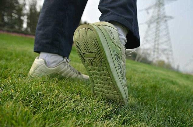 dating iarba este întotdeauna mai verde)