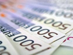 Provident a dat cu împrumut cu 12% mai mulţi bani în 2013