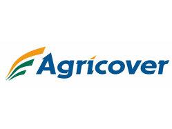 Profit operaţional cu 47% mai mare în semestrul I din 2013 pentru Agricover Credit IFN: