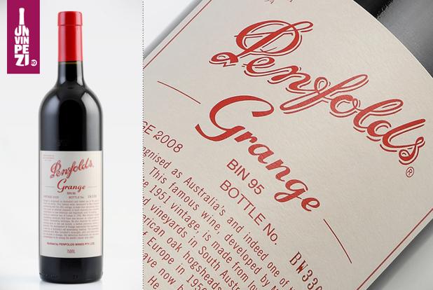 """Penfolds Grange, un vin de 100 de puncte Parker, disponibil miercuri pe unvinpezi.ro: """"E aur lichid"""". VIDEO"""