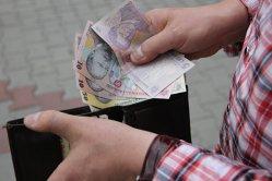 37% dintre români cred că situaţia financiară personală se va îmbunătăţi anul viitor