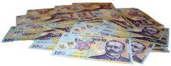 Comisioane bancare şi rata dobânzilor la banca Italo Romena