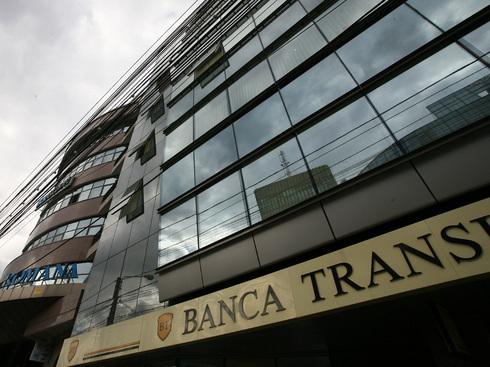 Banca Transilvania a devenit emitent de carduri contactless