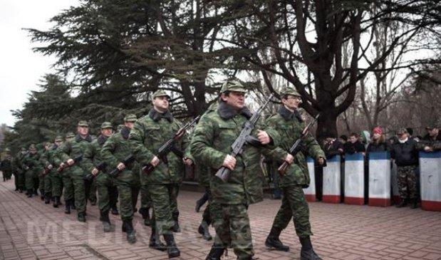 Forţele speciale din Ucraina au lansat operaţiuni împotriva militanţilor proruşi. Victime de ambele părţi