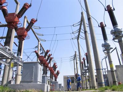 Nuclearelectrica a vândut luni energie de 15 milioane de euro pe bursa OPCOM