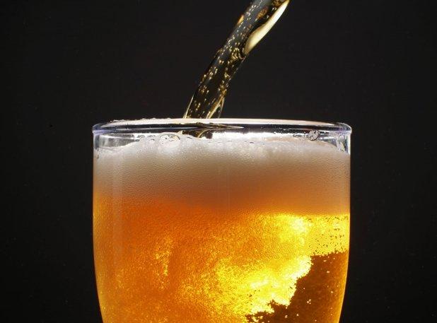 O berărie din Statele Unite îţi oferă bere pentru toată viaţa la preţul de 1.000 de dolari