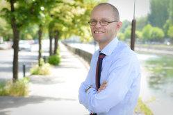 ING Asigurări de Viaţă lansează un nou modul al Planului Financiar Personal