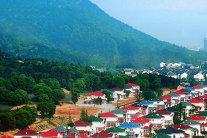 Satul în care fiecare locuitor are cel puţin 200.000 de euro în cont