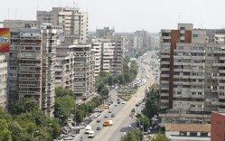 Cât mai costă un apartament în marile oraşe din ţară