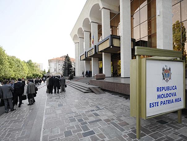Filote: Republica Moldova este cel mai reuşit proiect de vecinătate al Uniunii Europene