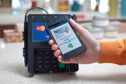 MasterCard permite posesorilor de carduri să le folosească oriunde, până în 2020 pentru plăţi mobile în Europa